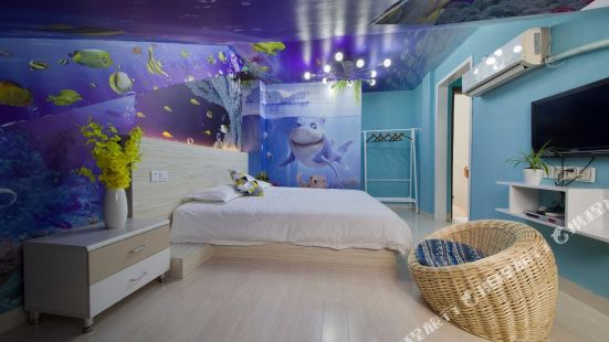 Softtime Hotel