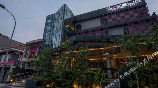 Vivids Hotel