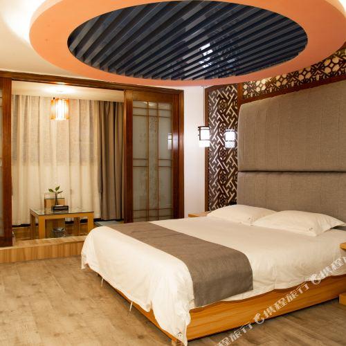 Tianyi Art Hotel