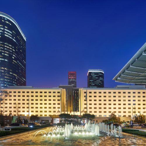 5L 호텔