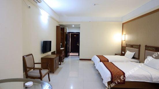 Jinliwan Hotel