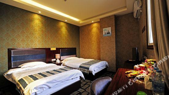 Yunxiang Fashion Hotel