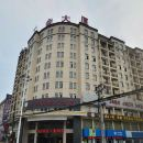 鐘祥東方國際大酒店