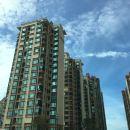 啟東樂享美家公寓式酒店