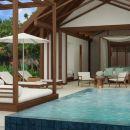 馬爾代夫弗拉維利島spa及度假村(Furaveri Island Resort and Spa)