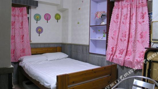 Meiya Hotel (Tsim Sha Tsui branch)