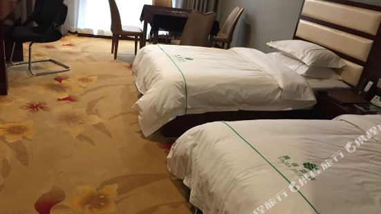 Yajia Hotel