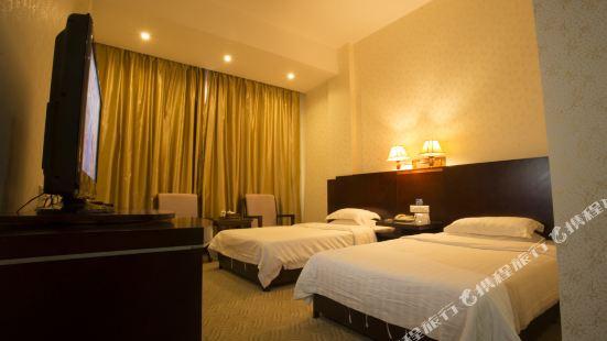 Dilong Hotel