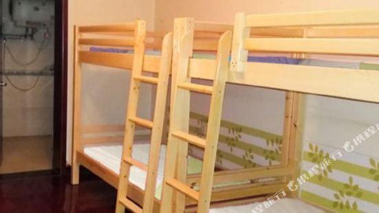 鄭州橙子青年公寓