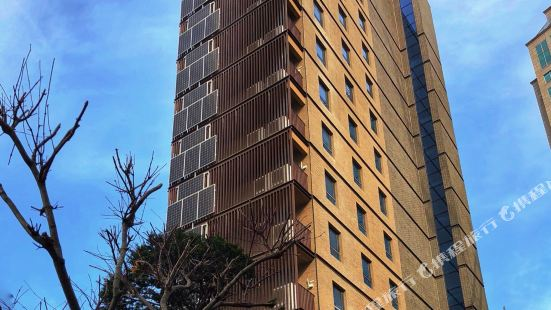 Hotel Kuretakeso Insa-Dong Seoul