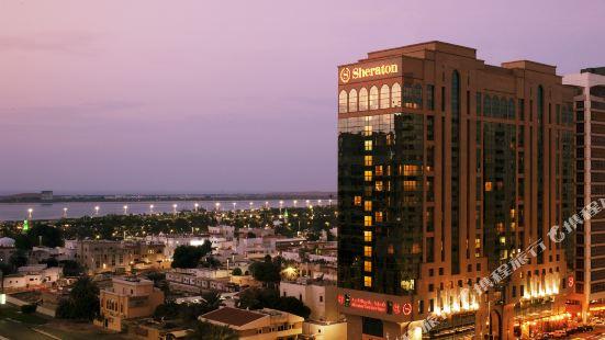 卡莉迪亞酒店