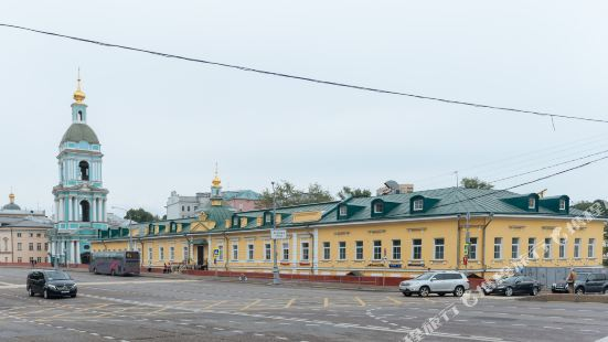 MetaMoskva