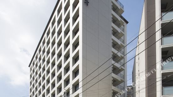 Shizutetsu Hotel Prezio Hakata-Ekimae