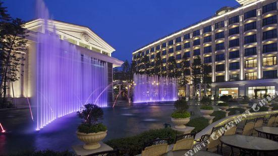 高雄義大皇家酒店