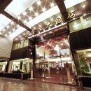台中企業家大飯店(The Enterpriser Hotel)