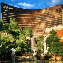 拉斯維加斯永利酒店(Wynn Las Vegas)