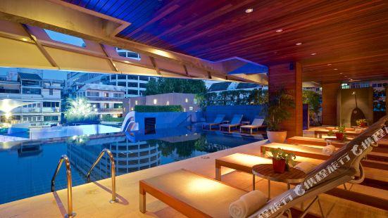 릿 방콕 호텔