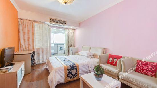 Yinjia Apartment Hostel