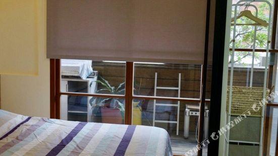 途家公寓(台北B館)