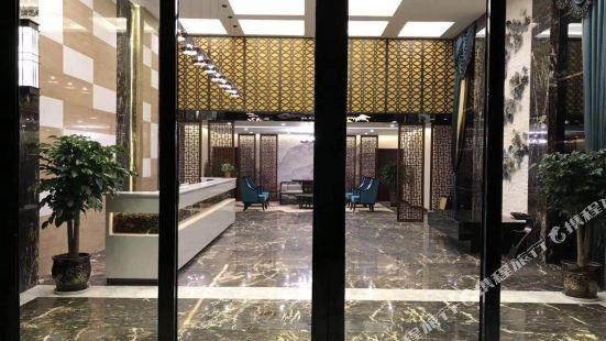 Wei'erding Hotel
