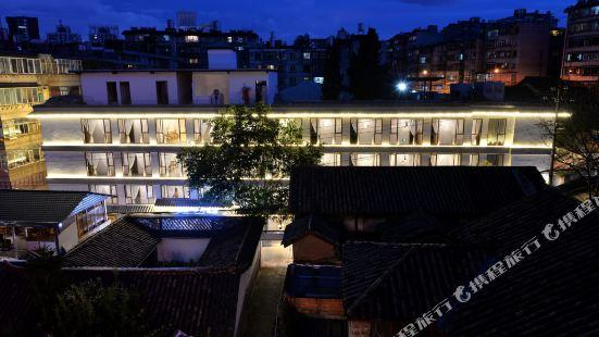 Xiangmei-hotel