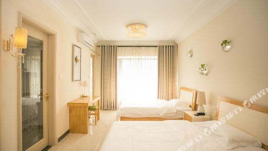 LonTown Homey Resorts-Beihai
