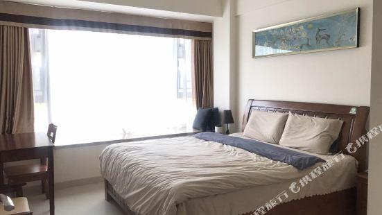 Quanlin Huaqiao Apartment