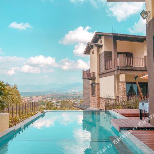 HANLI Villa and resort