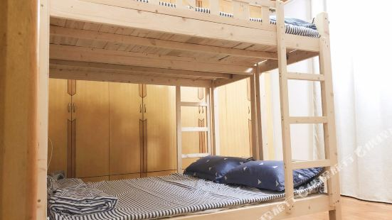 武漢海洛尹公寓