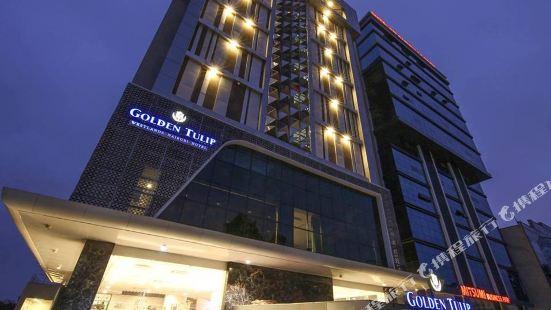 Golden Tulip Hotel Nairobi