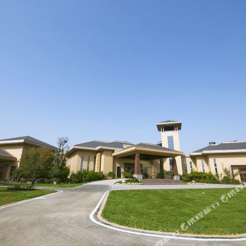 Shungeng Tianxi Garden Hotel
