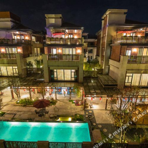 워윈루 호텔