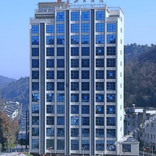 Sharesun Hotel