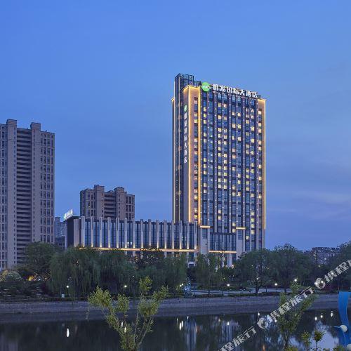 Mingfa International Hotel