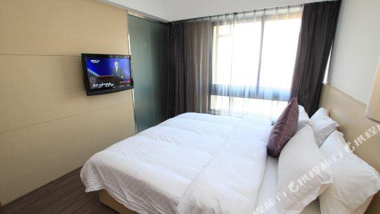 Beru Hotel