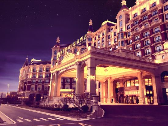 "<a href=""http://hotels.ctrip.com/pic-pid132625673/3663441.html"" name=""needTraceCode"" data-dopost=""T"" >北京新华联丽景温泉酒店外观</a>"