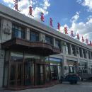 東烏旗烏拉蓋蒙元商務賓館