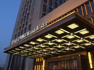 沈陽萬達文華酒店