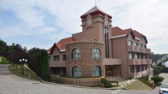 웨이하이 호텔