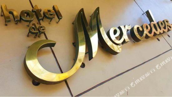 Hotel de Mercedes Cebu