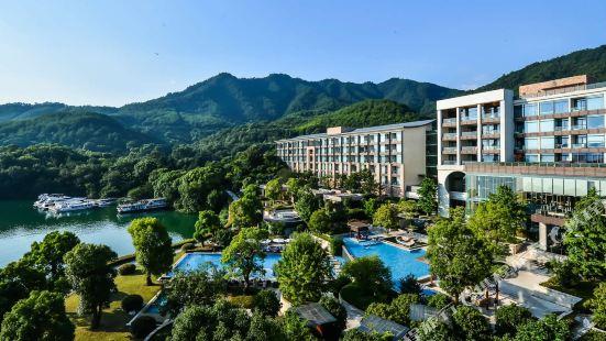 千島湖洲際度假酒店