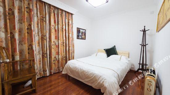 文濤袁の家公寓