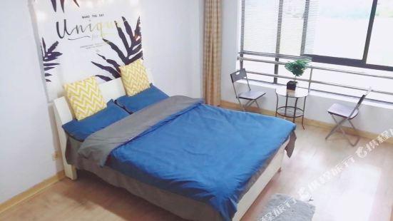 杭州Juicee_公寓