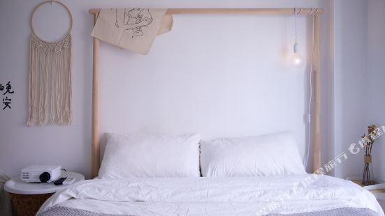 阿琦公寓NO.2