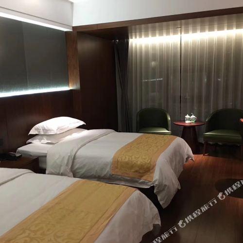 Jing Xing Hotel