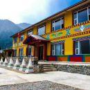 勐臘西域之鄉賓館