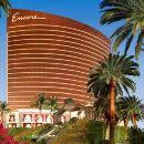 拉斯維加斯永利安可酒店(Encore at Wynn Las Vegas)