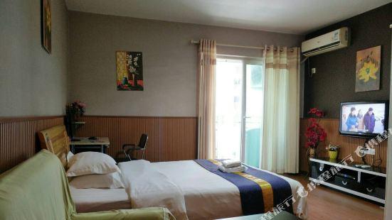 Hanshe Apartment Hotel