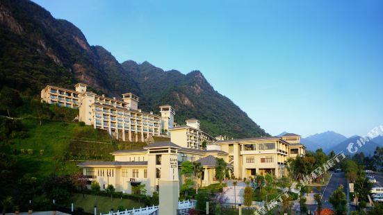 Pattra Resort Hotel