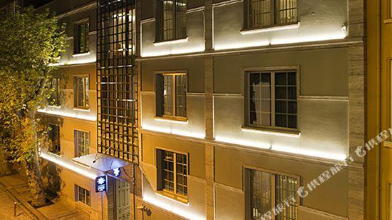 Fer Hotel Istanbul